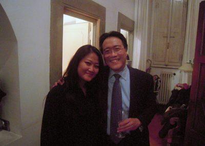 Jin Ju &